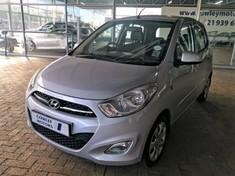 2013 Hyundai i10 1.1 Gls  Western Cape