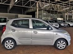2013 Hyundai i10 1.1 Gls  Western Cape Parow_3