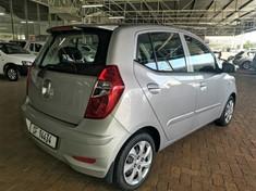 2013 Hyundai i10 1.1 Gls  Western Cape Parow_4