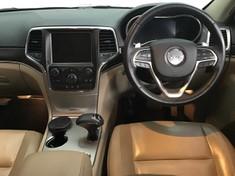 2013 Jeep Grand Cherokee 3.6 Limited  Gauteng Centurion_1