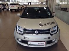 2018 Suzuki Ignis 1.2 GLX Limpopo Mokopane_1