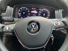 2020 Volkswagen Golf VII 1.4 TSI Comfortline DSG Limpopo Phalaborwa_1