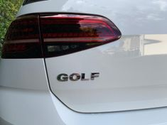 2020 Volkswagen Golf VII 1.4 TSI Comfortline DSG Limpopo Phalaborwa_2