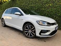 2020 Volkswagen Golf VII 1.4 TSI Comfortline DSG Limpopo Phalaborwa_3