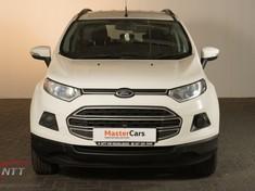 2013 Ford EcoSport 1.5TD Trend Gauteng Heidelberg_1