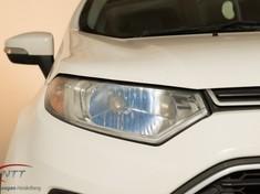 2013 Ford EcoSport 1.5TD Trend Gauteng Heidelberg_2