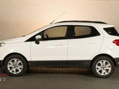 2013 Ford EcoSport 1.5TD Trend Gauteng Heidelberg_3