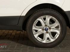 2013 Ford EcoSport 1.5TD Trend Gauteng Heidelberg_4