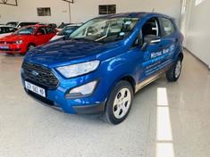2020 Ford EcoSport 1.5TDCi Ambiente Mpumalanga White River_3