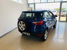 2020 Ford EcoSport 1.5TDCi Ambiente Mpumalanga White River_4