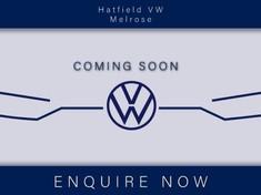 2019 Volkswagen Transporter T6 2.0TDi LWB 75KW F/C P/V Gauteng
