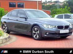 2015 BMW 3 Series 320i Auto Kwazulu Natal Durban_1