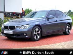2015 BMW 3 Series 320i Auto Kwazulu Natal Durban_3