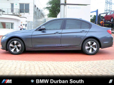 2015 BMW 3 Series 320i Auto Kwazulu Natal Durban_4