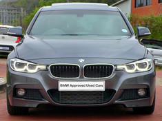 2017 BMW 3 Series 320D M Sport Auto Kwazulu Natal Durban_2