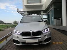 2018 BMW X5 xDRIVE30d M-Sport Auto Kwazulu Natal