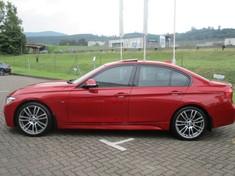 2016 BMW 3 Series 330D M Sport Auto Kwazulu Natal Pietermaritzburg_2