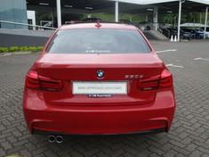 2016 BMW 3 Series 330D M Sport Auto Kwazulu Natal Pietermaritzburg_3