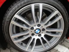 2016 BMW 3 Series 330D M Sport Auto Kwazulu Natal Pietermaritzburg_4