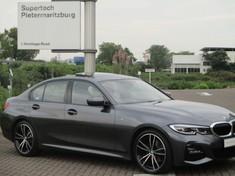 2019 BMW 3 Series 320D M Sport Auto (G20) Kwazulu Natal