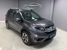 2019 Honda BR-V 1.5 Comfort CVT Gauteng