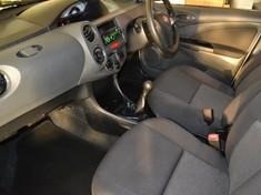 2012 Toyota Etios 1.5 Xs 5dr  Western Cape Tygervalley_4