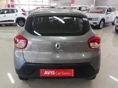 2019 Renault Kwid 1.0 Dynamique 5-Door Kwazulu Natal Durban_4