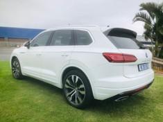 2020 Volkswagen Touareg 3.0 TDI V6 Executive Kwazulu Natal Durban_4