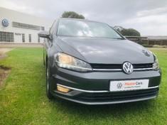 2018 Volkswagen Golf VII 1.0 TSI Comfortline Kwazulu Natal