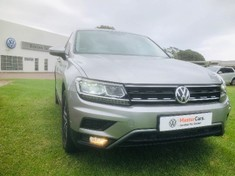 2018 Volkswagen Tiguan 2.0 TSI Highline 4MOT DSG Kwazulu Natal