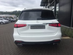 2020 Mercedes-Benz GLS  Kwazulu Natal Pietermaritzburg_1