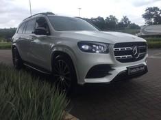 2020 Mercedes-Benz GLS  Kwazulu Natal Pietermaritzburg_2