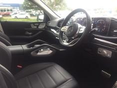 2020 Mercedes-Benz GLS  Kwazulu Natal Pietermaritzburg_3