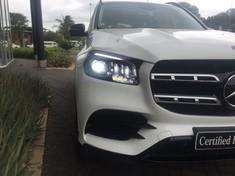 2020 Mercedes-Benz GLS  Kwazulu Natal Pietermaritzburg_4
