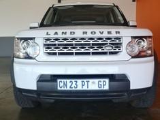 2013 Land Rover Discovery 4 3.0 TD V6 155kw Mpumalanga Secunda_1