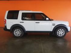 2013 Land Rover Discovery 4 3.0 TD V6 155kw Mpumalanga Secunda_2