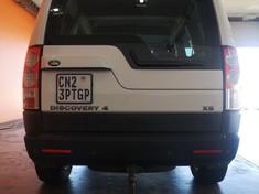 2013 Land Rover Discovery 4 3.0 TD V6 155kw Mpumalanga Secunda_3