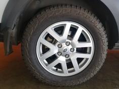 2013 Land Rover Discovery 4 3.0 TD V6 155kw Mpumalanga Secunda_4
