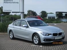 2017 BMW 3 Series 320i M Sport Auto Kwazulu Natal Pietermaritzburg_1
