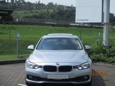 2017 BMW 3 Series 320i M Sport Auto Kwazulu Natal Pietermaritzburg_2