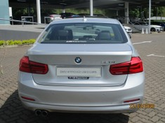 2017 BMW 3 Series 320i M Sport Auto Kwazulu Natal Pietermaritzburg_4