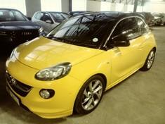 2015 Opel Adam 1.0T JAM 3-Door Kwazulu Natal