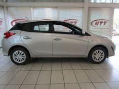 2020 Toyota Yaris 1.5 Xi 5-Door Mpumalanga Hazyview_2