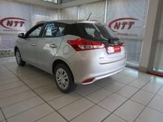 2020 Toyota Yaris 1.5 Xi 5-Door Mpumalanga Hazyview_3
