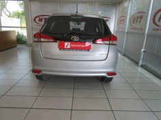 2020 Toyota Yaris 1.5 Xi 5-Door Mpumalanga Hazyview_4