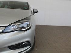 2018 Opel Astra 1.4T Sport Auto 5-Door Northern Cape Kimberley_1