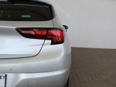 2018 Opel Astra 1.4T Sport Auto 5-Door Northern Cape Kimberley_3