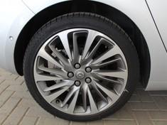 2018 Opel Astra 1.4T Sport Auto 5-Door Northern Cape Kimberley_4