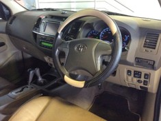 2013 Toyota Fortuner 3.0d-4d 4x4 At  Mpumalanga Witbank_4