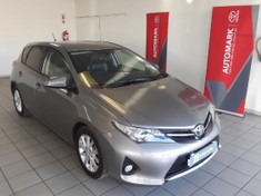 2013 Toyota Auris 1.6 Xs  Northern Cape